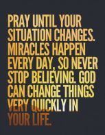 Key to Miracles